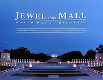 Jewel of the Mall
