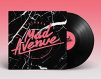 Mad Avenue