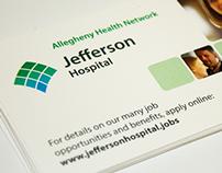 HR Cards