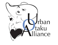 Urban Otaku Alliance