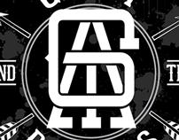 GATD - Amps Scrims