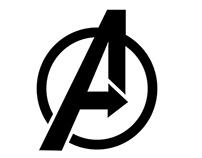 Abc superheroes y villanos