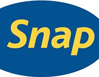 SNAP Printing NZ