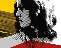 A tribute to Michèle Mouton