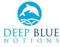 Deep Blue Notions