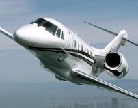Oxygen 4 Aviation