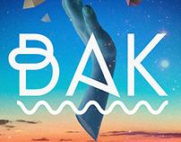 Bak - Ciudad Emergente