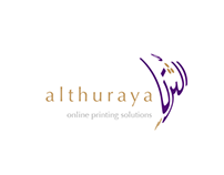 ALTHURAYA