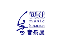 Wu Music House - Christmas Card Wishes