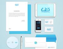 Thiqah Busienss Services - Branding Concept