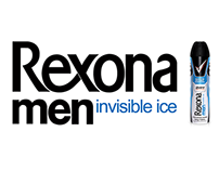 Rexona Men (Glorifier - POP Displays)