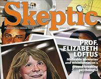 The Skeptic Magazine (UK)