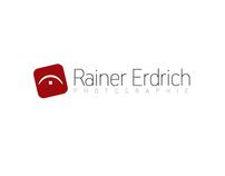 Rainer Erdrich Fotografie