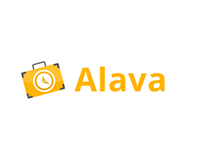 Alava Logo
