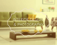 Interior Design & Photography for Mobiland Furniture
