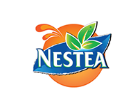 Final Year Project - Nestea (Pre-Production Stage)