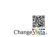 Change Vista