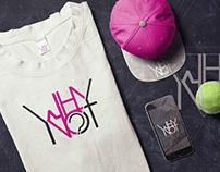WhyNot? - logo