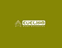Evelina - logo