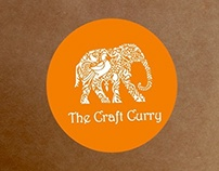 The Craft Curry