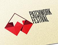 PATCHWORK FESTIVAL
