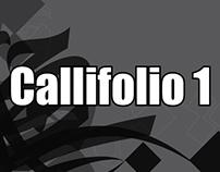 callifolio 1