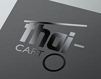 Thai Cart