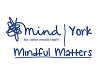 Mindful Matters