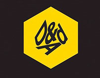 D&AD FLAG PROJECT