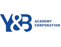 Y&B Academy Corporation