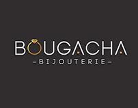 Bijouterie BOUGACHA