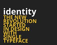 Identity Desktops
