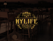 Hylife Brewery