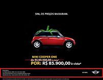 Braga Motors - BMW/MINI