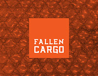 Fallen Cargo