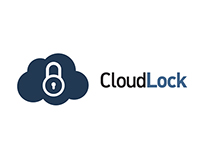 CloudLock Logo (proposed revision)
