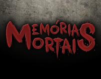 Memórias Mortais