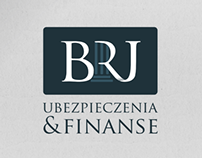 brj finanse | logo