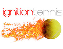 Ignition Tennis