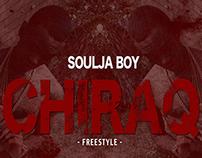 CHIRAQ X SOULJA BOY