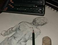 Older drawings
