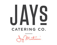 Jay's Catering