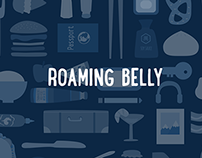 Roaming Belly