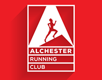 Alchester Running Club