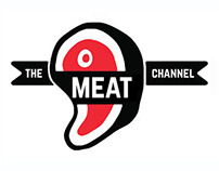 Channel 9 (The Meat Channel)