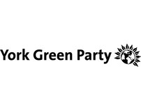 York Green Party (2013-2015)