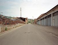 distretto ceramico