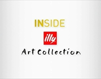 ILLY • ART COLLECTION