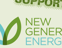 New Generation Energy