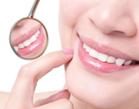 Dental care Balenovic